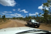 cobourg-peninsula;garig-gunak-barlu-national-park;arnhem-land;arnhemland;northern-territory;4wd;4WD;4wdriving;four-wheel-driving;steven-david-miller;natural-wanders