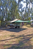 garig-gunak-barlu-national-park;smith-point;cobourg-peninsula;arnhemland;arnhem-land;northern-territory;camping;campground;campsite;steven-david-miller;natural-wanders