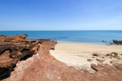 garig-gunak-barlu-national-park;smith-point;cobourg-peninsula;arnhem-land;arnhemland;arafura-sea;northern-territory;steven-david-miller;natural-wanders;arafura-sea