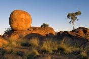 devils-marbles;devils-marbles-conservation-reserve;sandstone-structures;sandstone;northern-territory;central-australia;steven-david-miller;natural-wanders