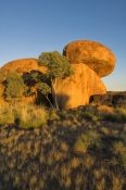 Devils Marbles Conservation Reserve, Northern Territory, Australia
