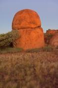 devils-marbles-pictures;devils-marbles;devils-marbles-conservation-reserve;northern-territory;australia;sandstone-structures;sandstone;red-sandstone;central-australia;the-centre;the-center;australia;steven-david-miller