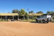 gemtree-caravan-park;gemtree;station;outback-station;australian-station;central-australia;steven-david-miller