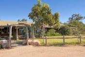 gemtree-caravan-park;gemtree;station;outback-station;australian-station;central-australia;steven-david-miller;natural-wanders