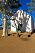 hermannsburg;hermannsburg-historic-district;hermannsburg-lutheran-mission;hermannsburg-chapel;ted-strehlow;albert-namatjira;northern-territory;central-australia;steven-david-miller;natural-wanders
