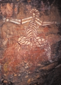 anbangbang-gallery;anbangbang;nourlangie;nourlangie-rock;kakadu;kadadu-national-park;aboriginal-rock-art;kakadu-rock-art;northern-territory;northern-territory-national-park;rock-art;australian-rock-art;steven-david-miller;natural-wanders