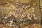 anbangbang-gallery;anbangbang;nourlangie;nourlangie-rock;kakadu;kadadu-national-park;aboriginal-rock-art;kakadu-rock-art;nayombolmi;northern-territory;northern-territory-national-park;rock-art;australian-rock-art;steven-david-miller;natural-wanders