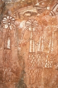 anbangbang-gallery;anbangbang;nourlangie;nourlangie-rock;kakadu;kadadu-national-park;aboriginal-rock-art;kakadu-rock-art;nayomolmi;northern-territory;northern-territory-national-park;rock-art;australian-rock-art;steven-david-miller;natural-wanders