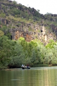 east-alligator-river;kakadu-national-park;arnhem-land;arnhemland;guluyambi-cultural-cruise;top-end;northern-territory;northern-territory-national-park;australian-national-park;steven-david-miller;natural-wanders