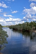 east-alligator-river;kakadu-national-park;arnhem-land;arnhemland;guluyambit-cultural-cruise;top-end;northern-territory;northern-territory-national-park;australian-national-park;steven-david-miller;natural-wanders