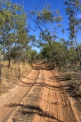 kakadu;kakadu-national-park;kakadu-4WD-track;jim-jim-falls-track;twin-falls-track;northern-territory;northern-territory-national-park;4wdriving-kakadu;four-wheel-driving-kakadu