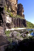 jim-jim-falls;jim-jim;kakadu;kakadu-national-park;northern-territory;northern-territory-national-park;top-end