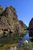twin-falls;kakadu-national-park;kakadu;kakadu-river;kakadu-creek;northern-territory;northern-territory-national-park;jim-jim-creek