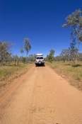 litchfield;litchfield-national-park;northern-territory;northern-territory-national-park;lost-city;4wd;4WD;four-wheel-drive;4wd-in-litchfield-national-park;4wd-track-litchfield