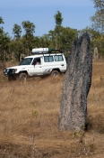 litchfield;litchfield-national-park;northern-territory;northern-territory-national-park;magnetic-termite-mounds;4wd;4WD;four-wheel-drive;4wd-in-litchfield-national-park;4wd-track-litchfield