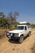 litchfield;litchfield-national-park;northern-territory;northern-territory-national-park;boab-trees;4wd;4WD;four-wheel-drive;4wd-in-litchfield-national-park;4wd-track-litchfield