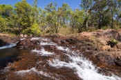 buley-rockhole;buley-rockholes;buley-rock-holem;litchfield;litchfield-national-park;northern-territory;northern-territory-national-park