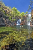 florence-falls;litchfield;litchfield-national-park;swimming-in-litchfield-national-park;northern-territory;northern-territory-national-park