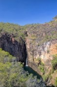 tolmer-falls;litchfield-national-park;litchfield;northern-territory-national-park;northern-territory