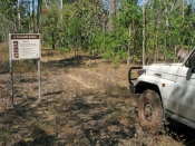 mary-river-national-park;mary-river;mary-river-4wd-track;mary-river-four-wheel-drive-track;4wd;4wd-vehicle;four-wheel-drive;northern-territory;wildman-4wd-track;4wd-track