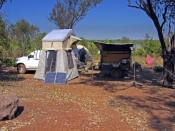 mary-river-national-park;mary-river;rockhole;couzens-lookout;mary-river-wetland;northern-territory-wetland;mary-river-campground;mary-river-camping;4wd-camping;four-wheel-drive-camping;northern-territory
