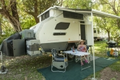 mary-river;mary-river-caravan-park;mary-river-wilderness-retreat-and-caravan-park;mary-river-region;