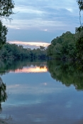 mary-river;mary-river-caravan-park;mary-river-wilderness-retreat-and-caravan-park;mary-river-region;northern-territory-river;mary-river-boat-cruise;mary-river-sunset;river-sunset;northern-territory