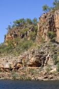 Nitmiluk (Katherine Gorge) National Park