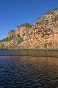 katherine-river;katherine-gorge;nitmiluk-national-park;steven-david-miller