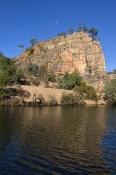 katherine-river;katherine-gorge;nitmiluk-national-park;northern-territory;northern-territory-national-park;australian-national-park