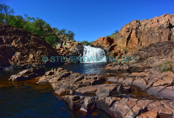 katherine gorge national park
