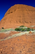 kata-tjuta-picture;kata-tjuta;the-olgas;place-of-many-heads;uluru-kata-tjuta-national-park;big-red-rock;northern-territory;northern-territory-national-park;australian-national-park