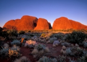 kata-tjuta-picture;kata-tjuta;the-olgas;place-of-many-heads;uluru-kata-tjuta-national-park;big-red-rock;kata-tjuta-sunrise;olgas-sunrise;sunrise-at-kata-tjuta;sunrise-at-uluru;kata-tjuta-sunrise-viewing-area;northern-territory;northern-territory-national-park;australian-national-park