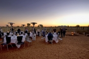 sounds-of-silence-dinner;yulara-sounds-of-silence;uluru-sunset-dinner;outback-susnet-dinner;ayers-rock-resort-dinner;ayers-rock-resort-sounds-of-silence-dinner