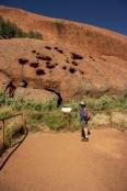 uluru-kata-tjuta-national-park;australian-national-parks;ayers-rock