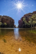 ellery-creek-big-hole;ellery-creek;west-macdonnell-ranges;west-macdonnell-ranges-national-park;alice-springs;northern-territory;northern-territory-national-park;australian-national-park;swimming-hole;red-centre;central-australia