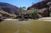 ormiston-gorge;west-macdonnell-ranges;west-macdonnell-ranges-national-park;alice-springs;northern-territory;northern-territory-national-park;australian-national-park;swimming-hole;red-centre;central-australia