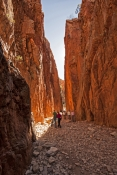 standley-chasm-picture;standley-chasm;standleys-chasm;macdonnell-ranges;macdonnell-ranges-national-park;alice-springs;northern-territory;northern-territory-national-park;sandstone-gorge;sandstone-canyon;australian-national-park