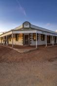 birdsville;birdsville-hotel;birdsville-pub;outback-pub;iconic-australian-pub;birdsville-track;simpson-desert-crossing
