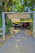 lions-den-hotel;lions-den;helenville;bloomfield-track;bloomfield-track-4wd;historic-hotel;historic-pub;outback-pub
