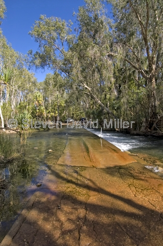 boodjamulla national park;lawn hill national park;lawn hill;riversleigh;gregory river;river crossing;the gregory;queensland national park