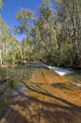 boodjamulla-national-park;lawn-hill-national-park;lawn-hill;riversleigh;gregory-river;river-crossing