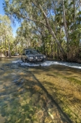 boodjamulla-national-park;lawn-hill-national-park;lawn-hill;riversleigh;gregory-river;river-crossing;the-gregory;queensland-national-park;4wd-crossing-gregory-river