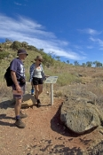 riversleigh-D-fossil-site;world-heritage-site;boodjamulla-national-park;lawn-hill;fossils;queensland-national-park;australian-national-park;riversleigh-self-guided-walk