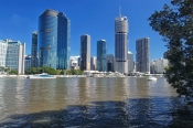 brisbane;queensland-capital-city;australian-city;brisbane-river;thornton-street