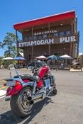 ettamogah-pub-picture;ettamogah-pub;aussie-world;palmview;bruce-hwy;australian-pub;sunshine-coast