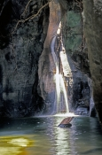 upper-aljon-falls;wards-canyon;carnarvon-gorge;carnarvon-creek;carnarvon-national-park;queensland-na