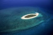Great Barrier Reef Region