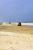 fraser-island;fraser-island-beach;seventy-five-mile-beach;fraser-island-national-park;great-sandy-national-park;fraser-island-4wd;4wd-fraser-island;queensland-national-park;australian-national-part