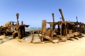 maheno-wreck;seventy-five-mile-beach;fraser-island-ship-wreck;fraser-island;fraser-island-national-park;great-sandy-national-park;queensland-national-park;australian-national-part;sand-island